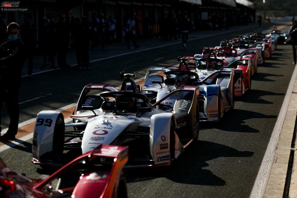 motorsport total com