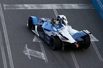 motorsport xl