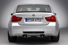 BMW-M3-CRT_01