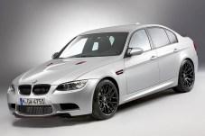 BMW-M3-CRT_07