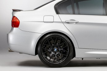 BMW-M3-CRT_09