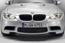 BMW-M3-CRT_14