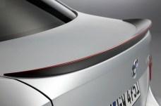 BMW-M3-CRT_15