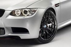 BMW-M3-CRT_17