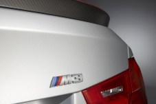 BMW-M3-CRT_19