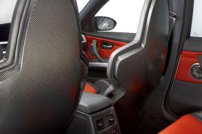 BMW-M3-CRT_30