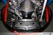 MOTORSPORT24 Carbon Airbox M3 E92