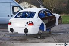 E90-Bodykit_03