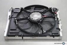 M3-E92-Wasserkühler-Race_01