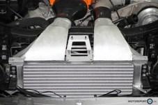 M3-E92_G-Power_02