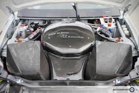 S65-Race-Airbox_kd93