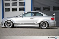 135i_Clubsport_03
