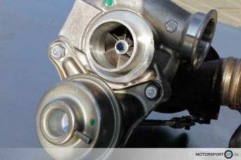 1M-Turbolader_01