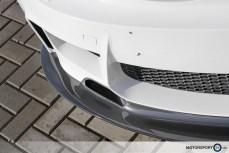 BMW-1M-Tuning_gf8