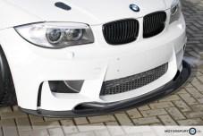 BMW-1M-Tuning_jds