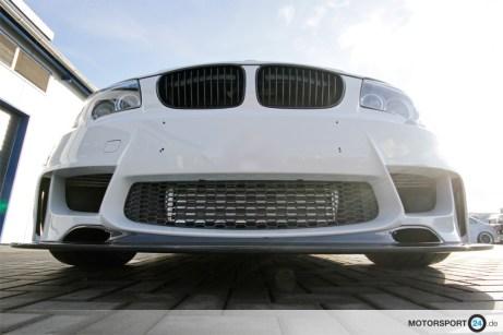 BMW-1M-Tuning_jkd