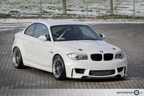 BMW-1M-Tuning_k38