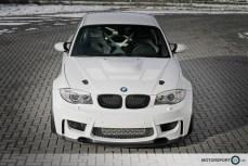 BMW-1M-Tuning_kd3