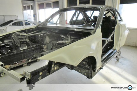 BMW-1M-Upgrade-Kit_01
