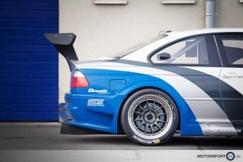 BMW-M3-GTR-E46_0896