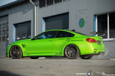 BMW-M4-GT_1303