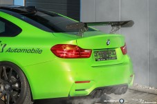 BMW-M4-GT_1305