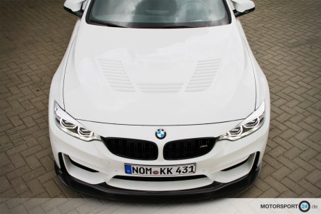 BMW Tuning M4 F82 Parts Online Shop