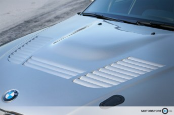 E82-Motorhaube_kd3