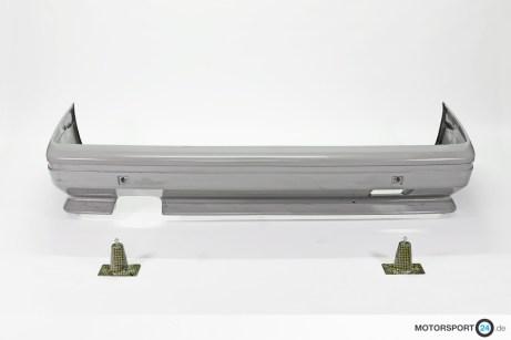 M3-E30-DTM-Stossstange-hinten_9906