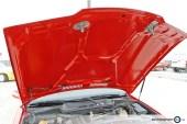 M3-E36_Motorhaube_04