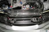 BMW M3 CSL Airbox Ansaugung