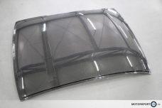 BMW M4 E46 Carbon Dach M3 CSL