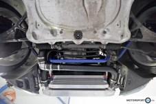 M3-E46_AA-Upgrade_02