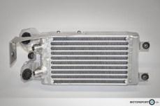 M3-E92-DKG-Oelkuehler