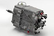 M3_E30_Getriebe