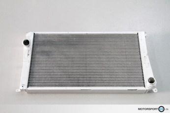 S54_Wasserkühler