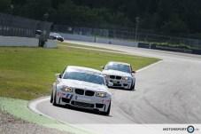 TGP-BMW-1M_su5