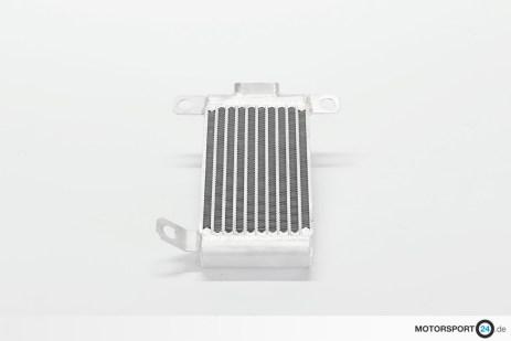 Rennsport Ölkühler N55 Beifahrer M135i M235i