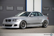 135i_Clubsport_01