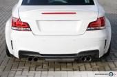 BMW-1M-Tuning_je4