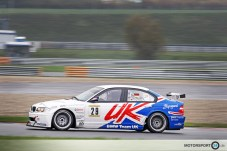 BMW E46 320i WTCC ETCC zu verkaufen
