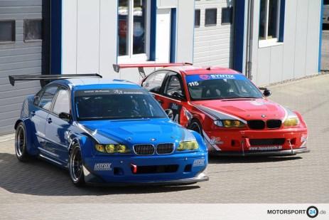 BMW-E46-WTC_kd3