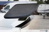 Rear Wing BMW M4 / BMW M3
