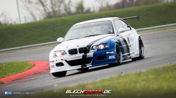 BMW Race Car For Sale BMW M3 GTR E46