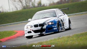 BMW Race Car For Sale BMW M3 GTR E46