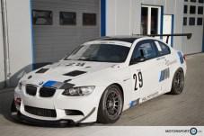 BMW-M3-E92-GTR_0028