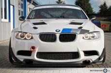 BMW-M3-E92-GTR_0031