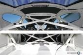 BMW-M3-GT4-Replica_dk2