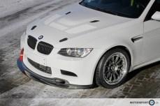 BMW-M3-GT4-Replica_hdf6