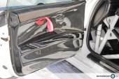 BMW-M3-GT4-Replica_je6